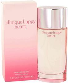 Clinique Happy Heart woda perfumowana 100ml