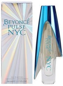 Beyonce Pulse NYC woda perfumowana 50ml