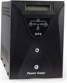 Gembird UPS-PS-001