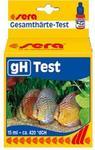 Sera GH Test odczynnik do oznaczania twardości ogólnej 15ml