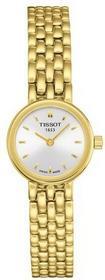 Tissot Lovely T058.009.33.031.00
