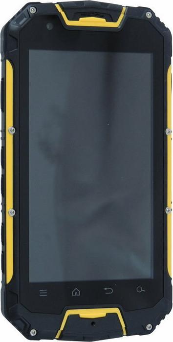 Rugged Phone M8