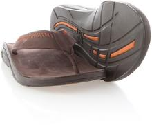 Chaco Flippin Chill J102343 brązowy