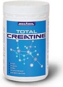 Megabol Total Creatine 500g