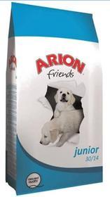 Arion Friends For Ever Junior 30/14 15 kg