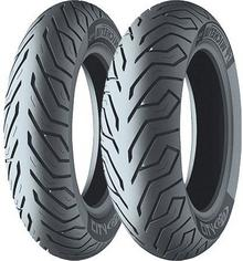 MICHELIN CITY GRIP R 150/70 14 SCOOTER 66 S