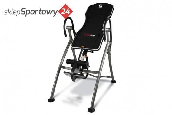 BH Fitness Ćwiczeń Grawitacyjna Top G410 /Bh Fitness
