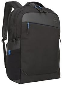 Dell Professional Backpack czarny