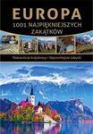 Opinie o Europa.1001najpiękniejszychzakątków