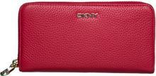 DKNY TRIBECA Portfel red R1522307