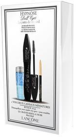 Lancome zestaw kosmetyków do zestaw kosmetyków do makijażuu Hypnose Doll Eyes Czarny tusz do rzęs 6,5ml +