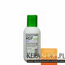 Ref Colour Szampon Do Włosów Farbowanych /544/ 75 ml