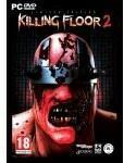 Killing Floor 2 Limited Edition PC