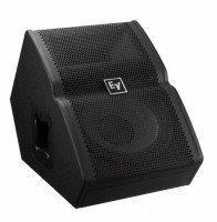 Electro-Voice Tour-X TX1122FM monitor estradowy podłogowy, pasywnewny 12 LF + 1.25 HF, 500W/8