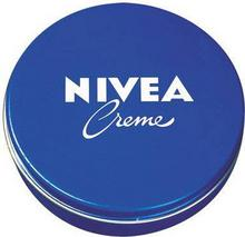 Nivea Creme - Krem 75ml