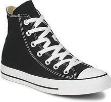 Converse Chuck Taylor All Star HI M9160 czarny