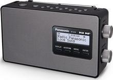 Panasonic RF-D 10