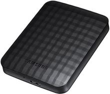 Samsung M3 Portable HX-M401TCB