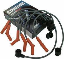 STANDARD Przewody zapłonowe Ford Explorer 4,0 X 1997-2000