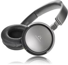 SoundMagic Veton P55 czarne