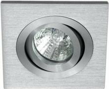 Oprawa lampa Naświetlacz halogen Led 10W barwa zimna z czujnikiem ruchu i zmierzchu 3059