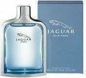 Jaguar Classic Woda toaletowa 100ml