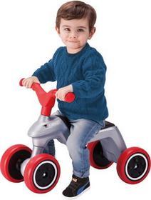BIG Rider 55300