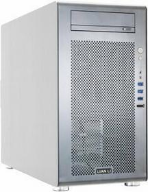 Lian-Li PC-V700A