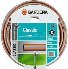 Gardena Wąż ogrodowy Classic 1/2 20m (18003 20)