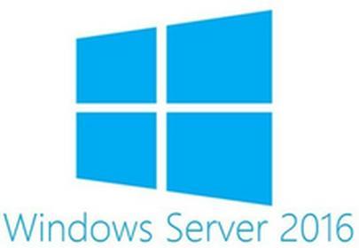 DellROK Windows Server 2016 CAL User 10pack RRDELSOMCALU162