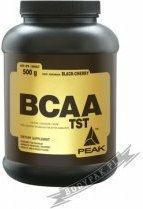 Peak BCAA TST - 500g