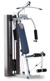 BH Fitness MULTIGYM PRO G112 X