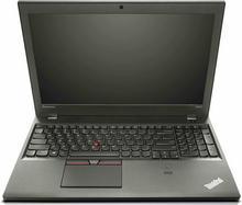 Lenovo ThinkPad W550s 15,6