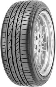 Bridgestone POTENZA RE050A 215/40R18 85 Y| RFT|1-SERIES