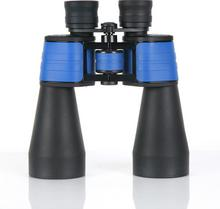 Delta Optical Starlight 12x60
