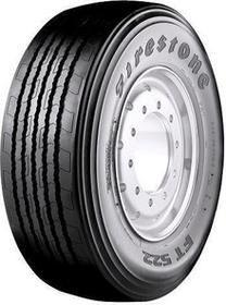 FIRESTONE FT522 FI