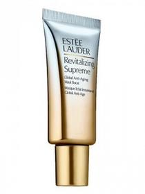 Estee Lauder Revitalizing Supreme Global Anti-Aging Mask Boost maseczka 75ml