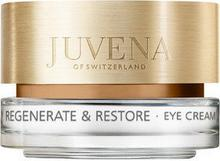 Juvena Regenerate Restore Eye Cream 15ml