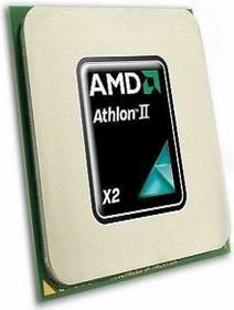AMD Athlon II X2 370