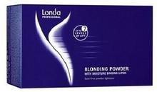 Londa rozjaśniacz w proszku Blondoran Power 2x500g Koloryzacja