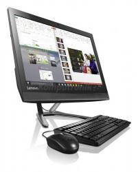 Lenovo IdeaCentre 300 AIO (F0BX00H9PB)