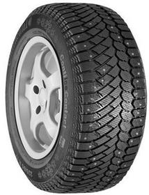 Continental ContiIceContact HD 185/55R15 86T