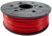 XYZ-Printing ABS Czerwony 0,6 kg