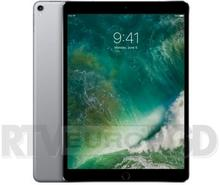 Apple iPad Pro 512GB Szary