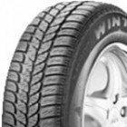 Pirelli Winter SnowControl 195/65R14