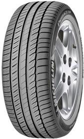 Michelin Primacy HP 235/45R18 98W