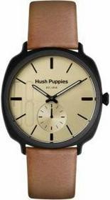 Hush Puppies HP.3834M.2519