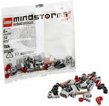 LEGO Mindstorms Education Części zamienne LME 2 2000701