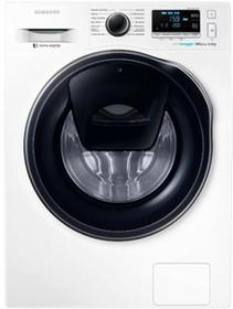 Samsung WW80K6210RW/EO
