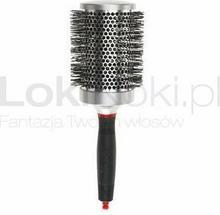 Olivia Garden Pro Thermal T63 szczotka do włosów 63 mm